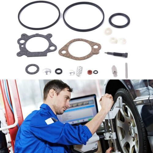 Carburetor Repair Rebuild Overhaul Kit For BRIGGS/&STRATTON 492495//498260//Quantum