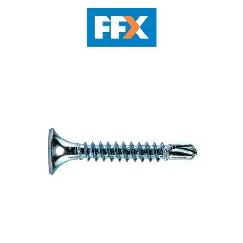 M8x12mm 32mm Filetage mâle plastique Ø serrage tête hex étoile visser bouton 5px