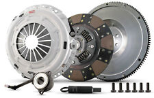 Sportkupplung Clutchmasters FX350 Kit - Made in USA - VW Golf 5 GTI 200+230 PS