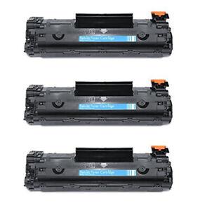 3-XL-Compatible-Toner-Pour-Canon-i-SENSYS-mf244-DW-mf229-mf247-DW-mf249