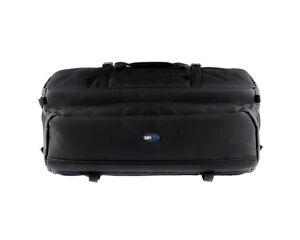 Grose-Tasche-Fototasche-Camrock-X65-mit-Regenschutz-f-SLR-Kamera-Camcorder