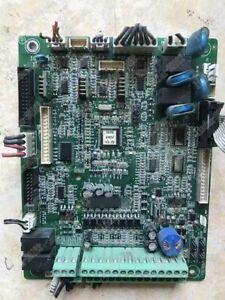 1PC Used SB70 motherboard SB70G-2ZKG V2.70