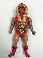 Vintage Infaceables Sphinx Figure