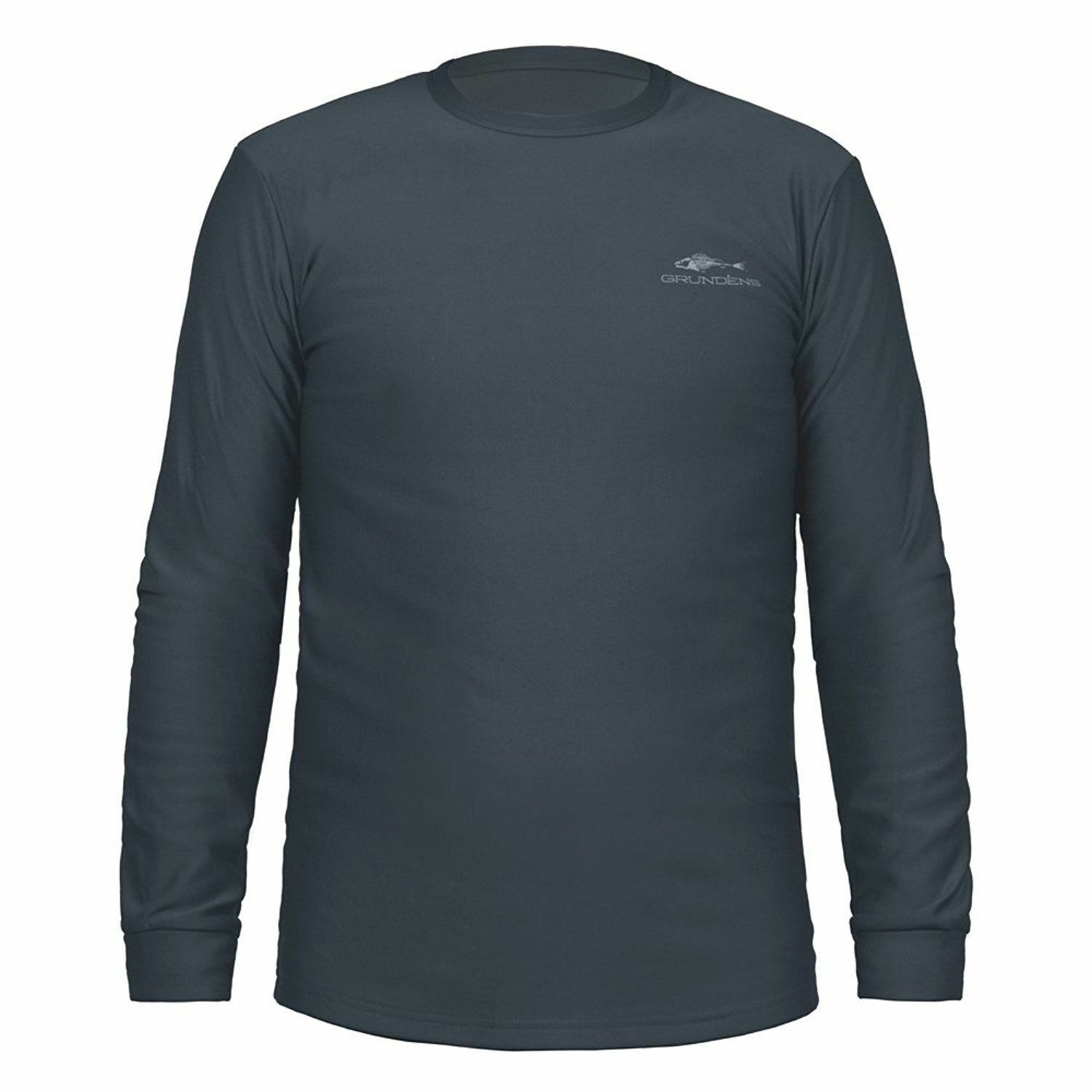 Grundens Grundies Base Layer Crew  Top 30002 All Sizes  factory direct and quick delivery