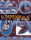 Start Scrapbooking! by Joy Aitman (Paperback, 2005)