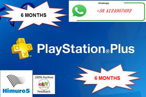 PS-PLUS-6-Month-12x14DAYS-NO-CODE