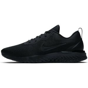new style 1a0d4 6c44b Eu 4445 React Uk 9 9 010 Odyssey Ao9819 Nike 10 RunningTriple Negro 5  ZOXuPki