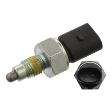 Seat Altea 5P1 1.9 TDI Genuine Intermotor Reverse Light Switch Replacement