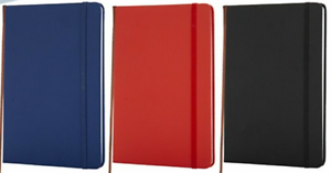 A5-NEW-LINED-HARDBACK-NOTEPAD-NOTEBOOK-NOTE-BOOK-NOTES-JOURNAL-DIARY-COLOURS