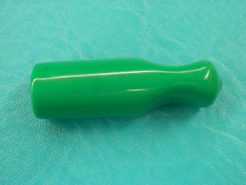 54 Finger Tip Grip Liquor Bottle Measured Pour Spout Cover Drink Bar Dust Covers