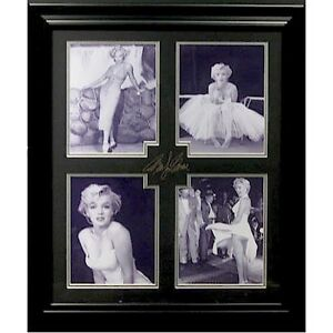 Marilyn-Monroe-Plate-Signature-Lot-1867897
