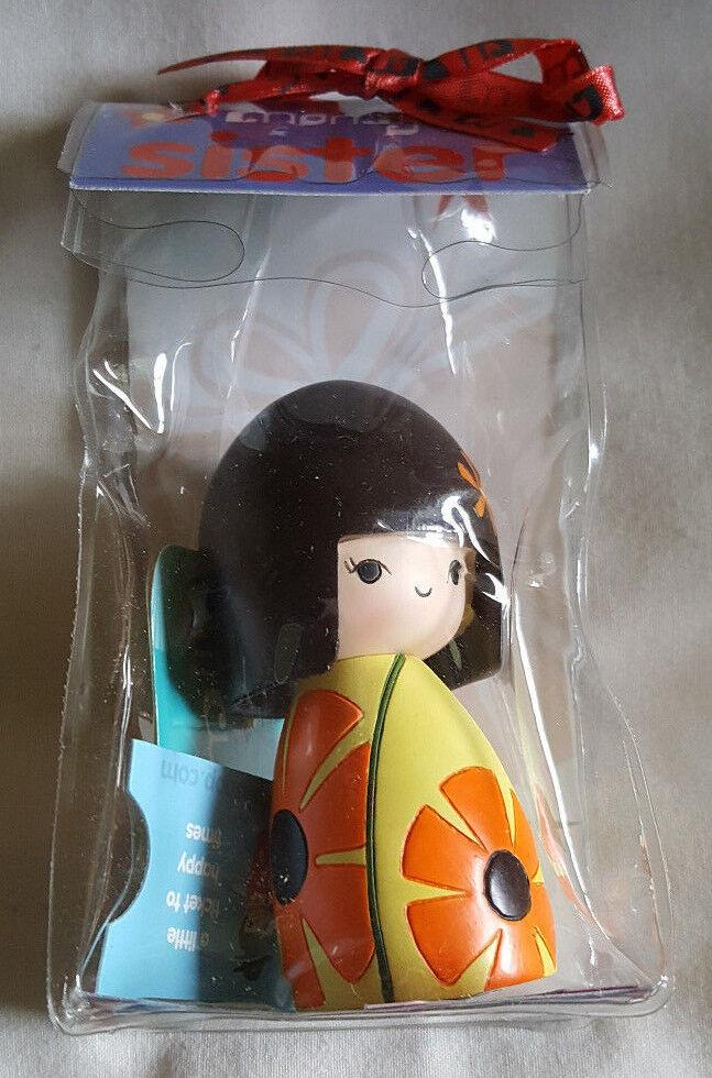 MOMIJI-sorella-pacchetto in plastica-VENDITA trovare IMMOBILIARE trovare plastica-VENDITA 07349a