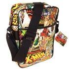 Marvel Retro Comic Flight Bag - BRAND