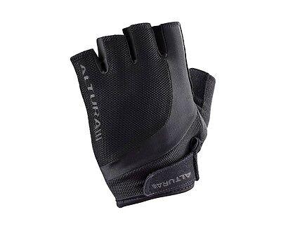 Altura Gravity Cycling Mitt Glove Black RRP £10.99