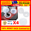 4pcs-KidSafe-Stove-amp-Oven-Knob-Safety-Cover-Gas-Stove-Lock-Safe-for-Baby-Kids thumbnail 1