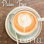 Palm Tree Coffee