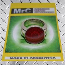 Replica Orange Lantern Corps Metal Ring Blackest Night Spectrum Green Hal Jordan
