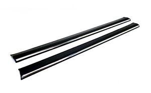 2x-moldura-proteccion-barra-stossleiste-tapajuntas-puerta-derecha-izquierda-para-w123