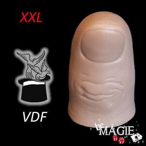 Faux-pouce-VDF-XXL-Magie-FP
