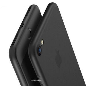 iphone xs ultra slim case