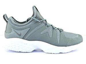 Nike-Air-Zoom-Lwp-Trainers-Shoe-Sneakers-Men-039-s-Men-039-s-Shoes-Grey