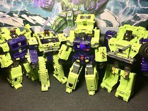 Toyworld-Constructor-Custom-Chest-Plates-x-4-set-EMBOSSED-Read-Description