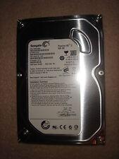 """0H Nuovo di Zecca! utilizzare Seagate ST3500312C 500GB 3GB/S di cache 8MB HDD SATA da 24*7 3.5"""""""