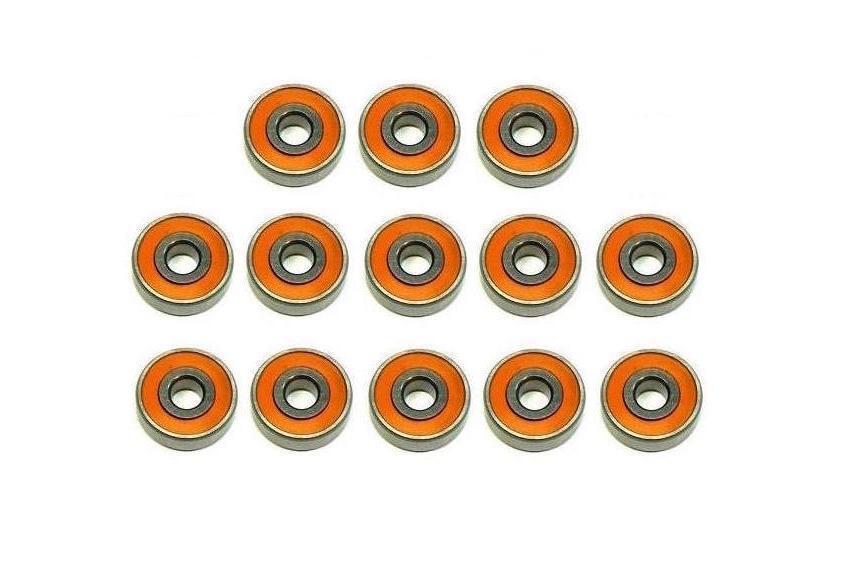 Shimano Ceramic Super Tune STELLA 600SWBHG, 600SWBPG, SW600HG, SW600PG (13)