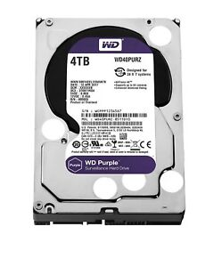 WD-Purple-4TB-Surveillance-HDD-SATAlll-5400RPM-Internal-Hard-Disk-Drive-WD40PURZ