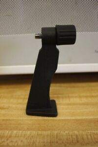 Metal-Binocular-Tripod-Adapter-Mount-Your-Bino-on-a-Standard-Photo-Tripod