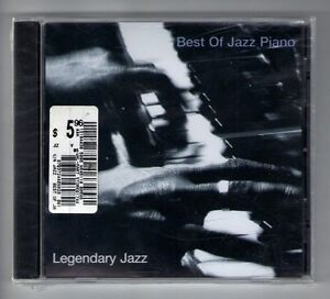 jazz albums as art essay Essay by daniel widener tracing the dramatic, literary, and musical parallels  in  the release, mere weeks apart, of jazz albums—kawaida and seize the time,.