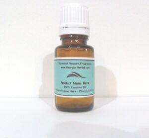 Vanilla-Essential-Oil-Dk-Brown-Therapeutic-Madagascar-w-Dropper-Cap