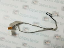 Genuine New Dell Inspiron 1464 0N9D58 N9D58 DD0UM3LC001 LCD Video Cable