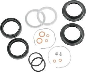 FORK-SEAL-KIT-96-03-1200S-45849-96-FITMENT-1996-2003-Sportster-Sport-Part