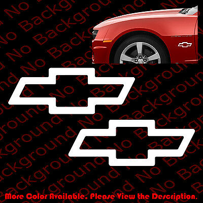 Outline Only BORLA EXHAUST LOGO Vinyl Car//Bumper//Window Die Cut Decal RC004