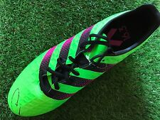 GAEL CLICHY HAND SIGNED FOOTBALL BOOT MANCHESTER CITY, FRANCE.