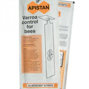 ANTIVARROA-antiparassitario-per-lotta-alla-varroa-1-confezione-da-10-strisce