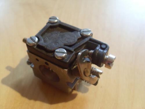 020150003 Carburateur Dolmar 110