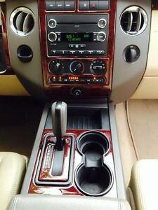 S L on New 2001 Dodge Ram Dash