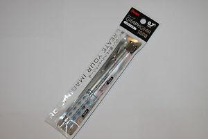 Pentel GRAPHGEAR 1000 Mechanical Drafting Pencil  0.7mm PG1017 Made in Japan