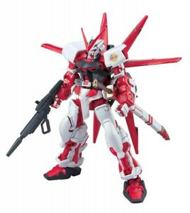 Bandai-HG-Gundam-Seed-Gundam-Astray-Red-Frame-Flight-Unit-1-144-Scale-Kit