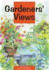 Gardeners' Views I Describe It as a Botanical Madhouse 5032711016204 DVD