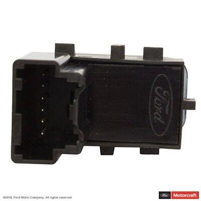 Seat Control Switch  Motorcraft  SW7144