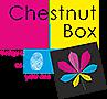 chestnutboxltd