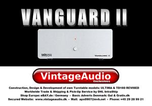 TRIGON-VANGUARD-II-RIAA-MM-MC-AUTHORIZED-DEALER