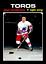 RETRO-1970s-NHL-WHA-High-Grade-Custom-Made-Hockey-Cards-U-PICK-Series-2-THICK thumbnail 151