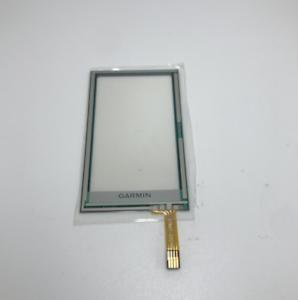 Touch Screen glass Digitizer For Garmin Zumo 550 450  79*64.5mm  touch panel New