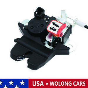Rear-Trunk-Lock-Actuator-Motor-Tail-Gate-Latch-Fits-for-11-14-Sonata-81230-3Q000