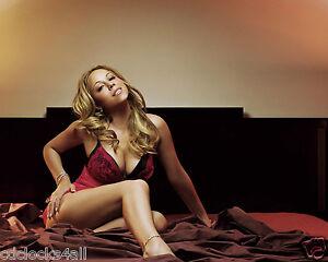 Mariah carey hot images