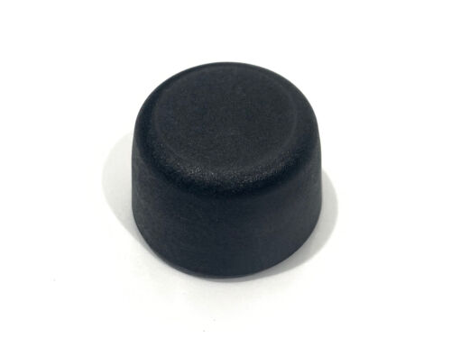 Audi A4 B7 A5 8T Boot Lid Stopper Buffer New Genuine 8K5827261